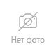 "Еженедельник датированный 2019 г., А5, BRAUBERG ""Profile"", фактурная кожа, синий, 145х215 мм"