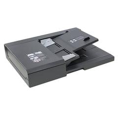 Автоподатчик KYOCERA (1203P76NL0) для TASKalfa 1800/2200/1801/2201, объем 50 листов, оригинальный
