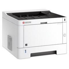 Принтер лазерный KYOCERA ECOSYS P2335dw, А4, 35 стр./мин., 20000 стр./мес., ДУПЛЕКС, Wi-Fi, сетевая карта