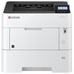 Принтер лазерный KYOCERA ECOSYS P3150dn, А4, 50 страниц/мин., 200000 страниц/месяц, ДУПЛЕКС, сетевая карта