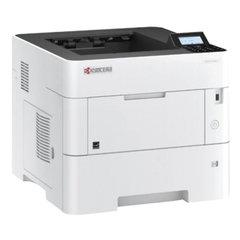 Принтер лазерный KYOCERA ECOSYS P3155dn, А4, 55 стр/мин, 250000 стр/мес, ДУПЛЕКС, сетевая карта