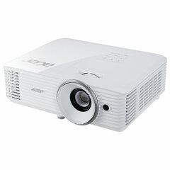 Проектор ACER H6522ABD DLP, 1920x1080, 16:9, 3500 лм, 10000:1, 2,8 кг