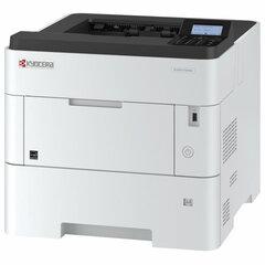 Принтер лазерный KYOCERA ECOSYS P3260dn, А4, 60 страниц/мин, ДУПЛЕКС, сетевая карта