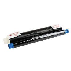 Термопленка CACTUS (CS-TTRP54) для факсов PANASONIC KX-FPG376/381/FP143/148/FC233, КОМПЛЕКТ 2 шт.