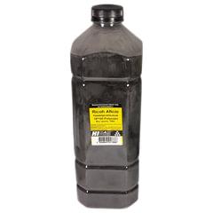 Тонер HI-BLACK для RICOH Aficio SP100SU/150SU/211SU/213SFN/220Nw/377DN, фасовка 700 г