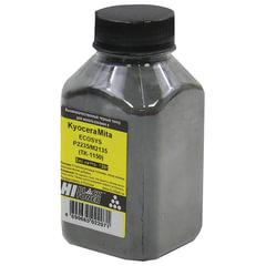 Тонер HI-BLACK для KYOCERA ECOSYS P2235/M2135/2635/2735, фасовка 120 г