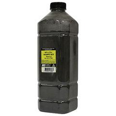 Тонер HI-BLACK для HP LJ Pro M15/MFP M28, фасовка 1 кг