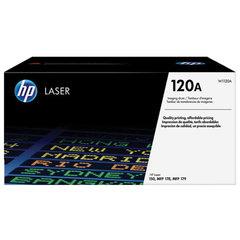 Фотобарабан HP (W1120A) Color Laser 150a/nw/178nw/fnw, оригинальный