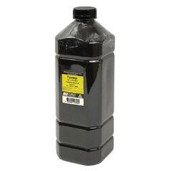 Тонер HI-BLACK Универсальный для HP LJ P1005, Тип 4.4, Bk, 1 кг, канистра
