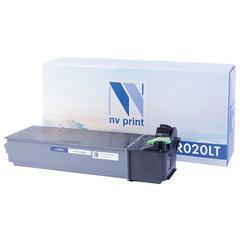 Картридж лазерный NV PRINT (NV-AR020LT) для SHARP AR 5516/5520, ресурс 16000 страниц