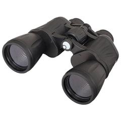 """Бинокль LEVENHUK """"Atom 10x50"""", увеличение х10, объектив 50 мм, широкоугольный, черный"""