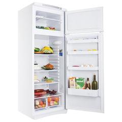 Холодильник INDESIT ST 167, общий объем 300 л, верхняя морозильная камера 53 л, 60x66,5x167 см, белый