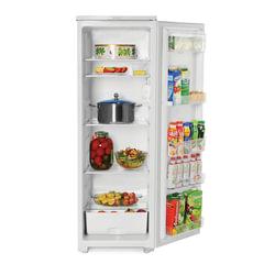 Холодильник САРАТОВ 569 КШ-220/0, общий объем 220 л, без морозильной камеры, 147x48x60 см, белый