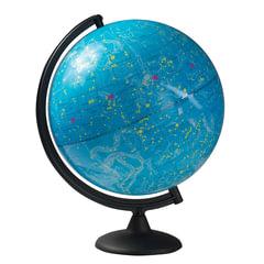 Глобус звездного неба, диаметр 320 мм