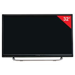 """Телевизор VEKTA LD-32SR4219BT, 32"""" (81 см), 1366х768, HD, 16:9, черный"""
