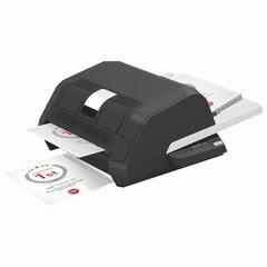 Ламинатор GBC FOTON 30, формат А3, автоматическая подача до 30 листов, скорость 65 см/мин, 4410011
