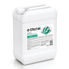 """Средство для прочистки канализационных труб 5 кг, EFFECT """"Alfa 104"""", содержит хлор 5-15%"""