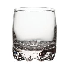 """Набор стаканов, 6 шт., объем 200 мл, низкие, стекло, """"Sylvana"""", PASABAHCE"""