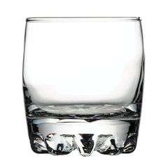 """Набор стаканов, 6 шт., объем 315 мл, стекло, """"Sylvana"""", PASABAHCE"""
