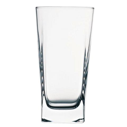 """Набор стаканов, 6 шт., объем 290 мл, высокие, стекло, """"Baltic"""", PASABAHCE"""
