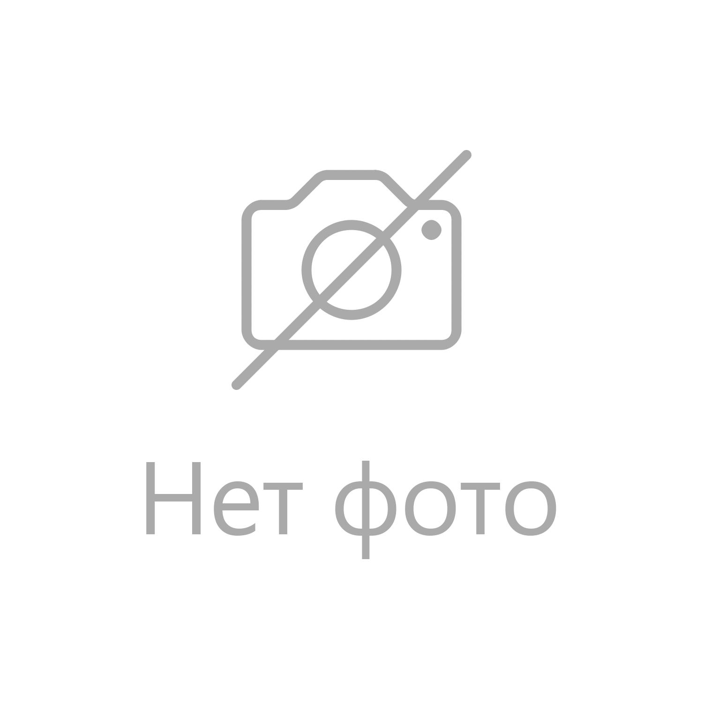 Тряпка для мытья пола, 50х60 см, вискоза (ИПП), плотность 160 г/м2, оранжевая, ЛАЙМА