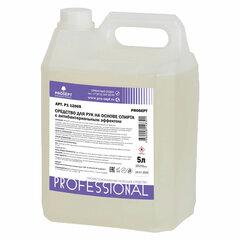 Антисептик для рук спиртосодержащий (70%) 5л PROSEPT (ПРОСЕПТ), жидкость
