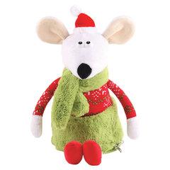 """Подарок новогодний """"Клёпа"""", 700 г, мягкая игрушка"""