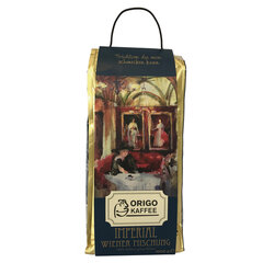 """Кофе в зернах ORIGO (ОРИГО) """"Imperial Wiener"""", арабика 100%, 1000 г, вакуумная упаковка"""