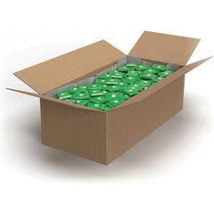 """Шоколад порционный RITTER SPORT """"Лесной орех"""", молочный, 3 кг (180 плиток по 16,67 г)"""
