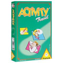 """Игра настольная """"Activity"""", компактная версия, PIATNIK, 776809"""
